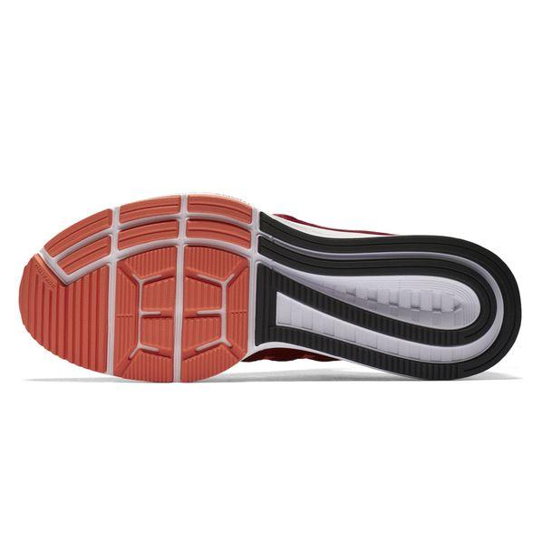 11 vomero nike zapatillas air zapatillas mujer zoom running running nike 6qpUpx47