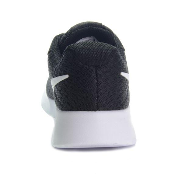 zapatillas moda wmns nike tanjun mujer rqrzS60W