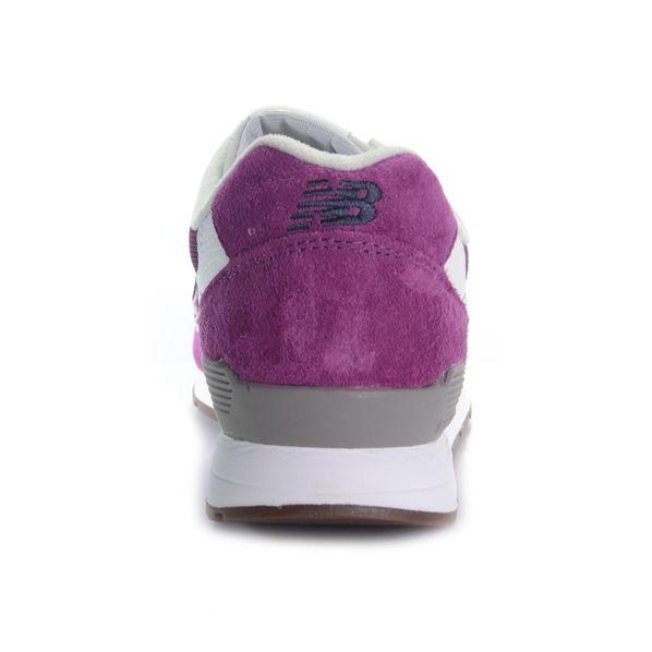 Zapatillas MRL996JB balance moda hombre new rvgrqxp