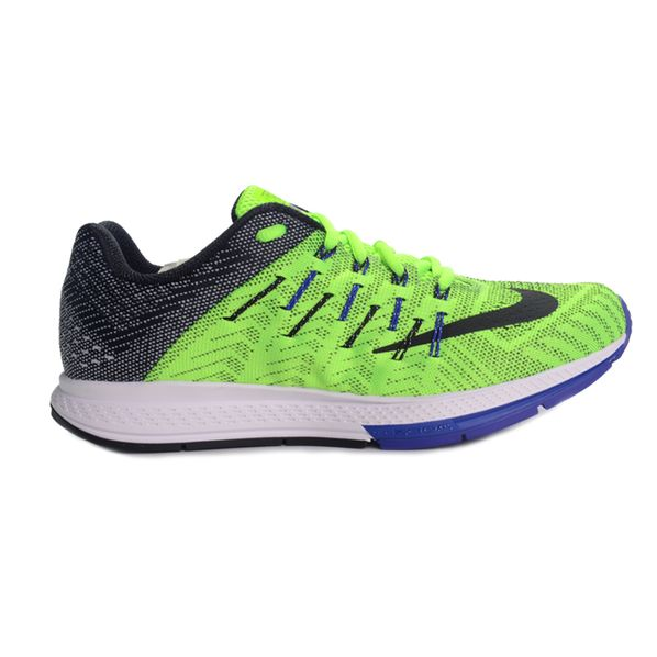nike hombre running elite zoom air elite 8 air running zapatillas zapatillas nike zoom tII7gwqxp