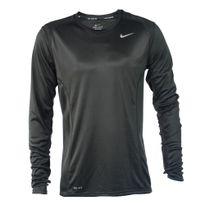 3b36f82bc395a Remera Running Em Nike Rapido 2.0 Ls Hombre