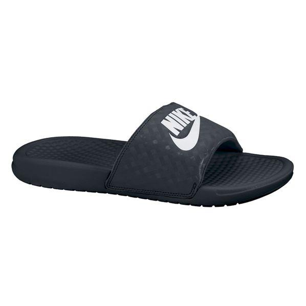 Ojotas Moda Ojotas Benassi Jdi Mujer Mujer Moda Nike Benassi Jdi Nike Benassi Nike Ojotas Moda vtwArqv