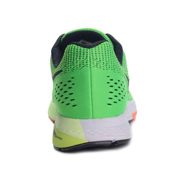 zapatillas hombre estructure air running 19 zoom nike rOpFYr