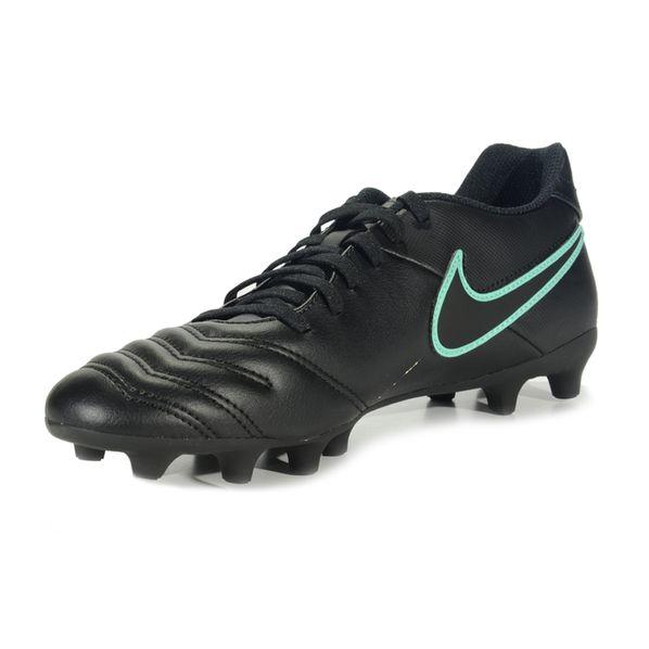 III Rio Tiempo Hombre Nike Fg Futbol Botines wIEfqtt