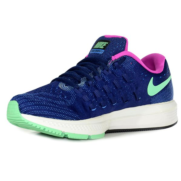 11 Mujer Zoom Vomero Air zapatillas Nike Running XwqfBPB