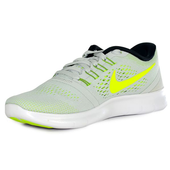 running nike free rn zapatillas mujer wmns Apq01wH