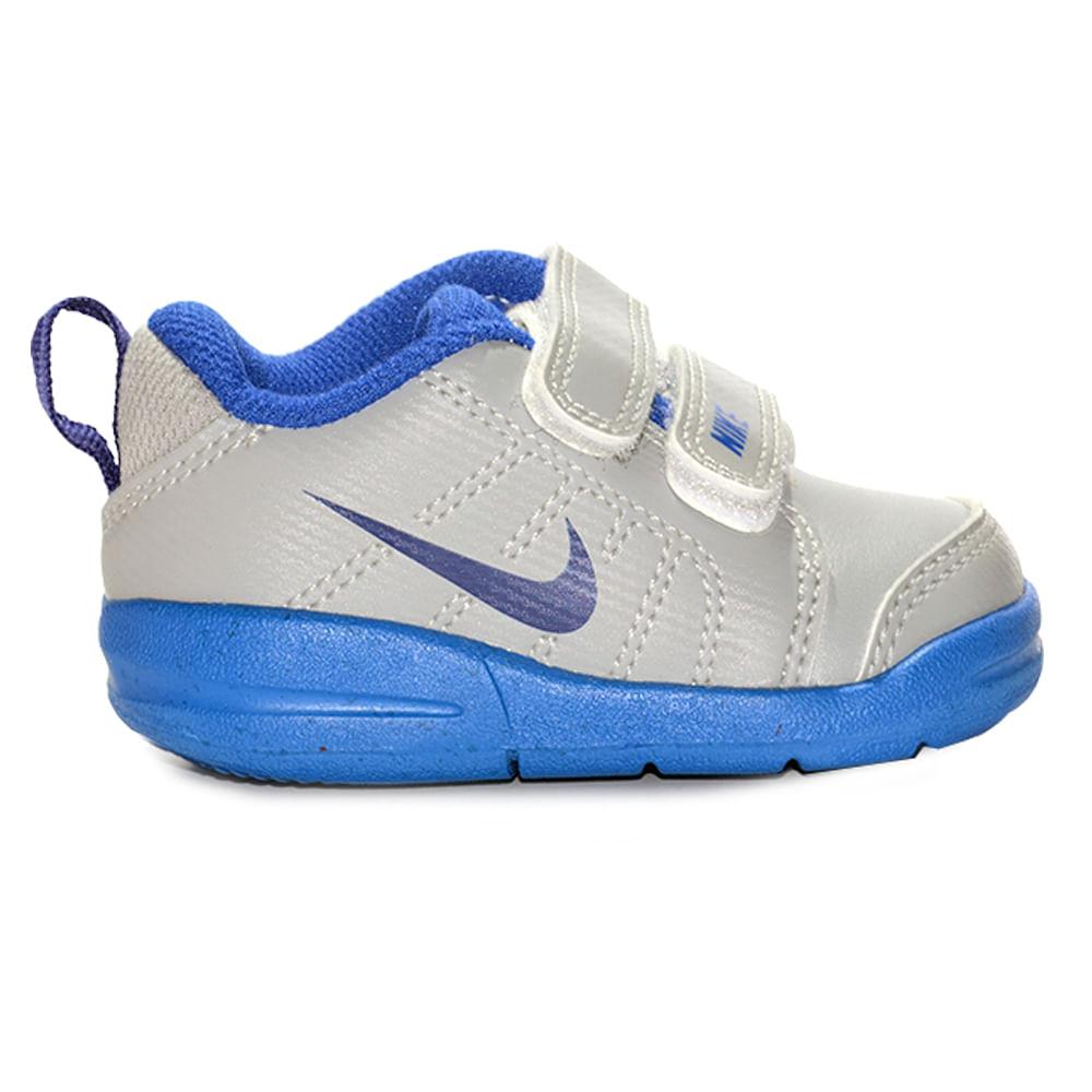 Moda Btv Nike Wolf Showsport Pico Bebes Zapatillas Lt OiPkTZuX