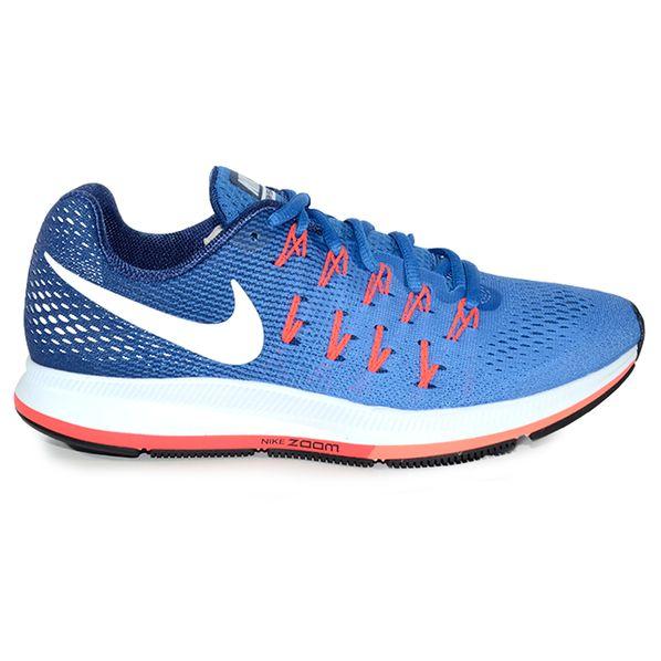 33 Hombre Pegasus Nike Zoom Running Air Zapatillas TXxHqvwFWn