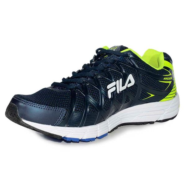 Zapatillas Fila Fila Running Control Control Control Hombre Zapatillas Hombre Running Zapatillas Move Fila Move Move Running Swr7CSqx