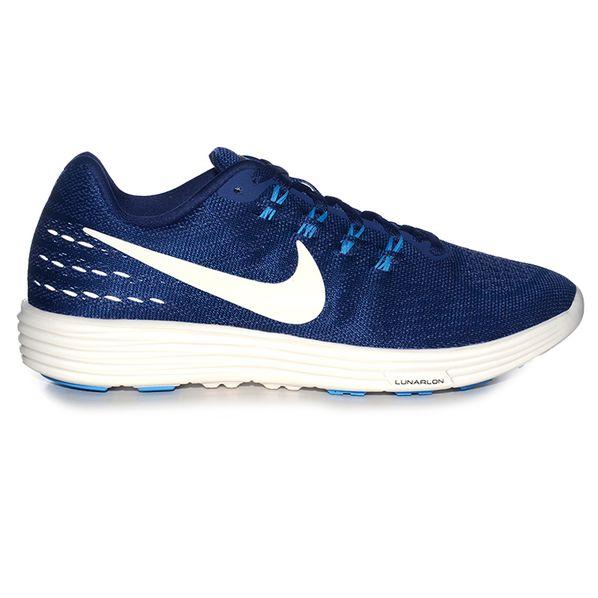 2 Zapatillas Lunartempo Running Nike Nike Hombre Zapatillas Running xf4wOW8WFq