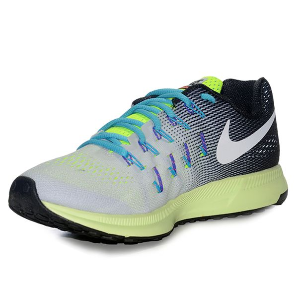 Nike Zapatillas Zoom Hombre Air Running 33 Pegasus 550fgnv
