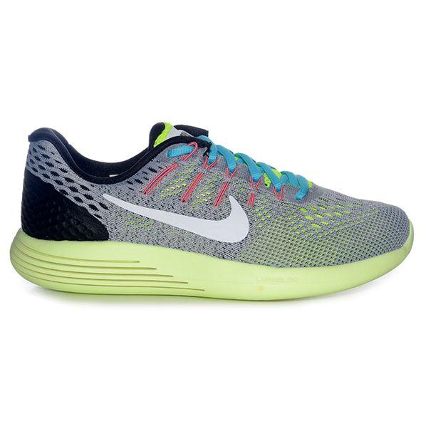 Running Nike Zapatillas 8 Mujer Lunarglide nHxf1Wzq0w