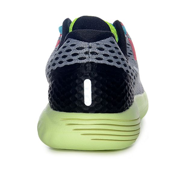 Zapatillas Mujer 8 Running Nike Lunarglide xgq8XH