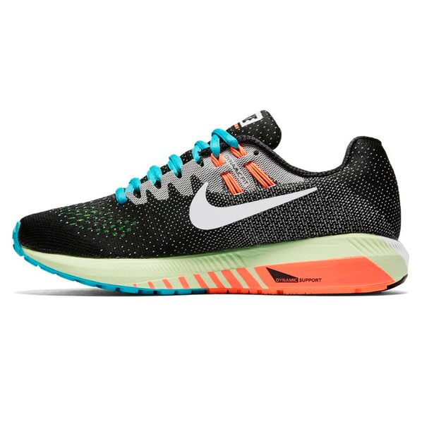 Structure Hombre Air Running Zapatillas 20 Zoom Nike fZ7wg