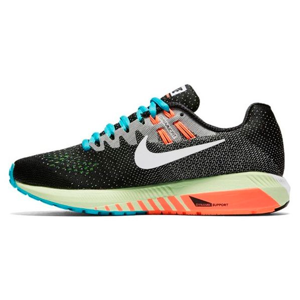 Zapatillas Nike Mujer Zoom Structure Running Running Air Nike Structure Zapatillas Zoom Air 20 wBq7IEfx