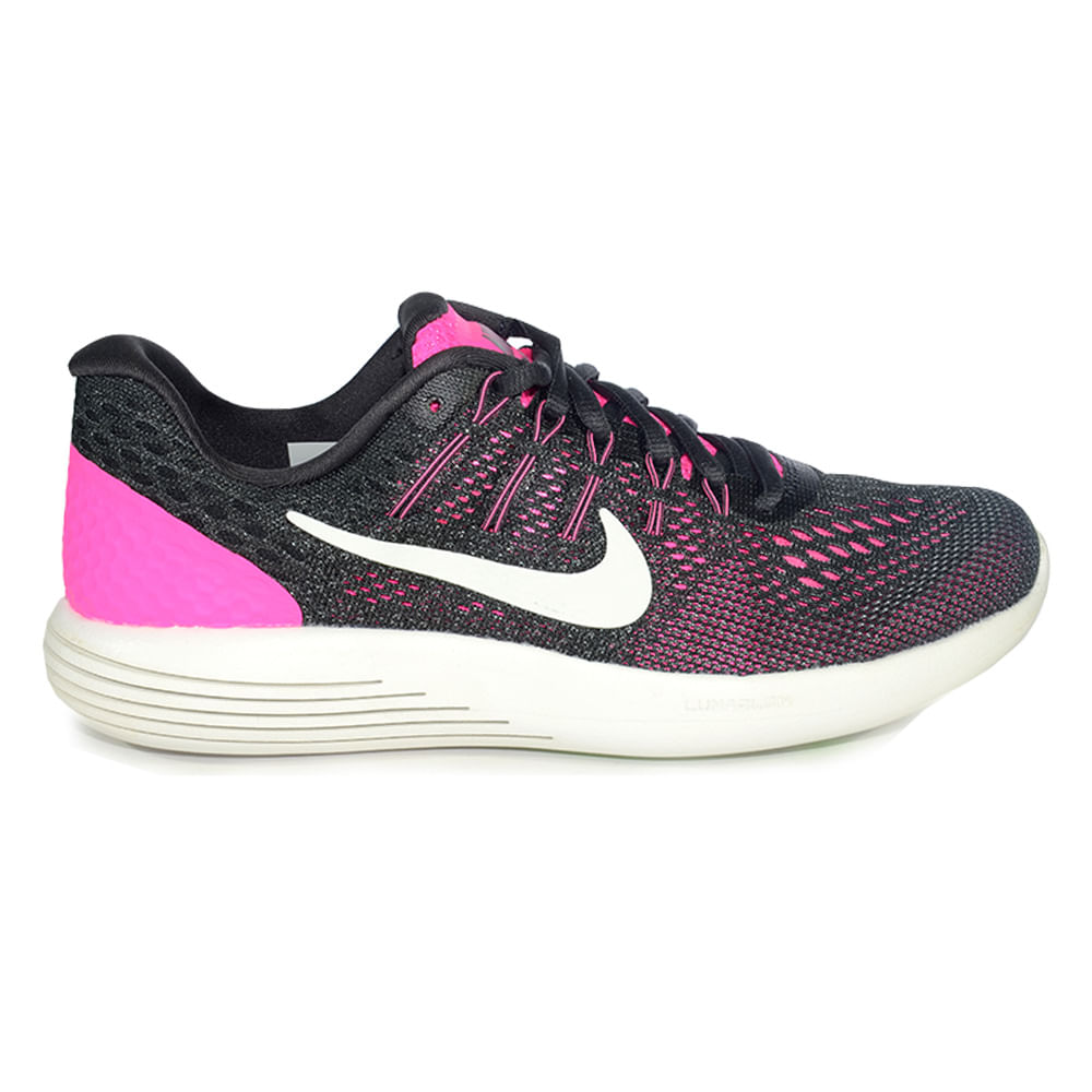 size 40 1a513 9a708 Zapatillas Running Nike Lunarglide 8 Mujer