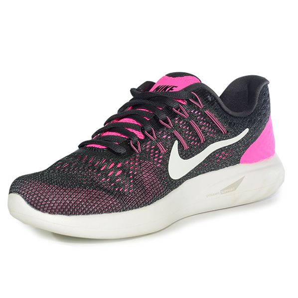 8 Mujer Running Nike Zapatillas Lunarglide x0awvnq7T