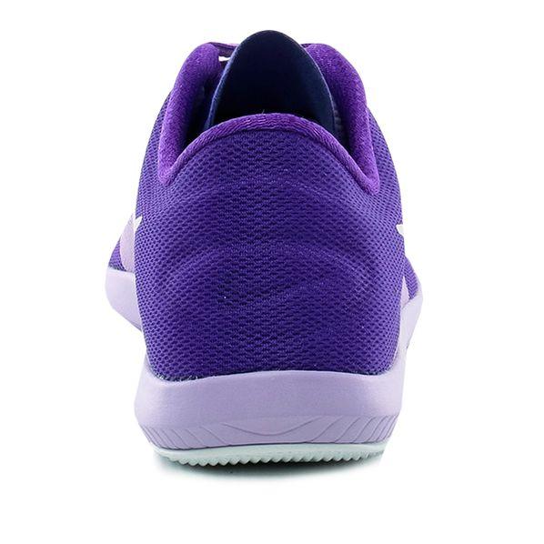 Studio Mujer Zapatillas 2 Zapatillas Training Trainer Training Nike qpZ7I0pw