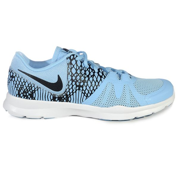 Tr Nike Training Core Motion 3 Mujer Zapatillas Fq65wxIwU