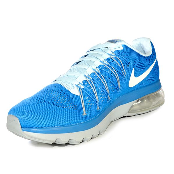 Zapatillas Running Max Excellerate Air Nike Mujer 5 HHxU1qrPn