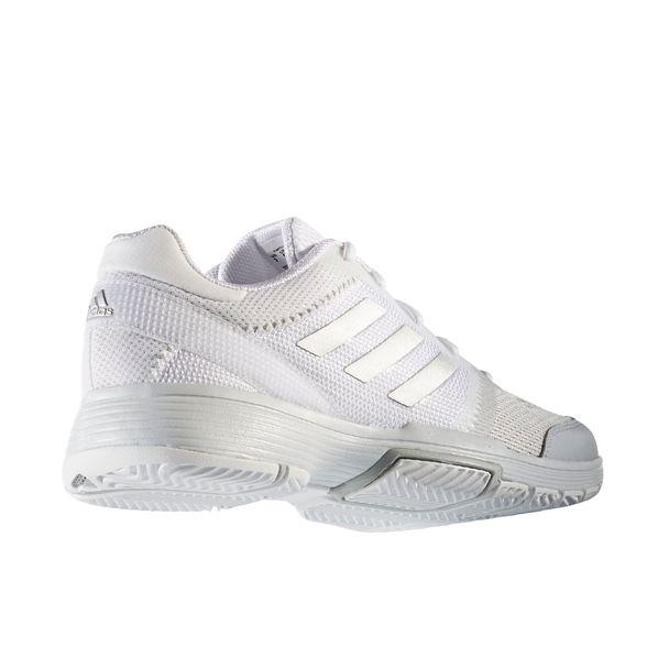 Club Barricade Mujer Tenis Adidas Zapatillas Ftwr qAtFZwx0