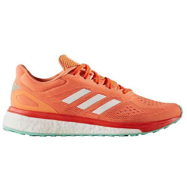 zapatillas de running mujer adidas response