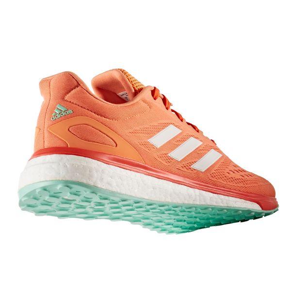 Zapatillas Limited Running Zapatillas Response Running Adidas Adidas rx1Pq5wYr