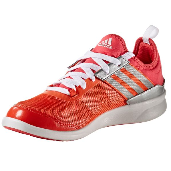Adidas Training Zapatillas Training Niya Adidas Niya Cloudfoam Zapatillas Cloudfoam Zapatillas nw0AqxHY