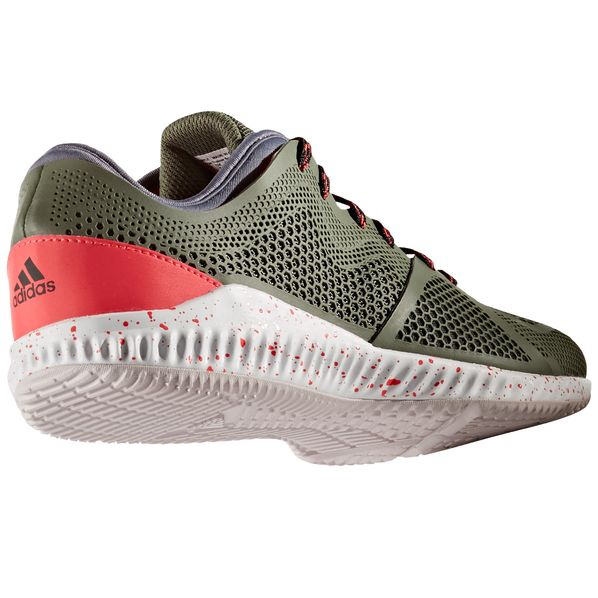 Zapatillas Mujer Trainer Adidas Bounce Edge Training Zapatillas Training 0wxqWHTUr0