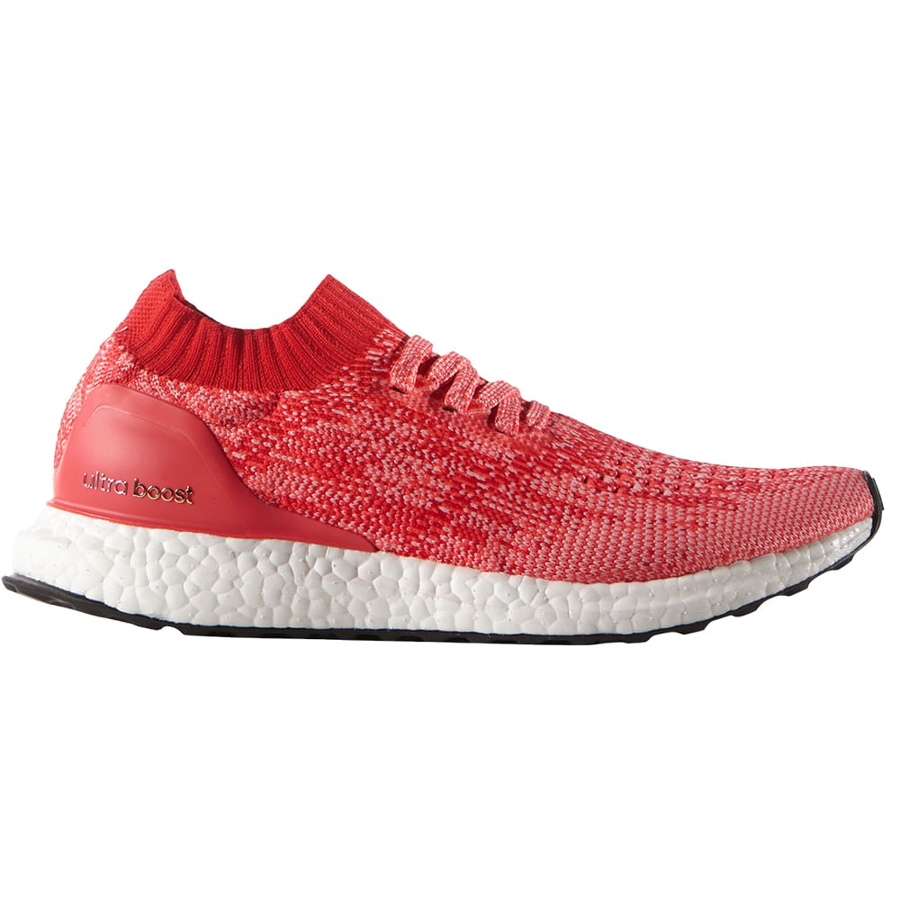 zapatos adidas ultra boost uncaged
