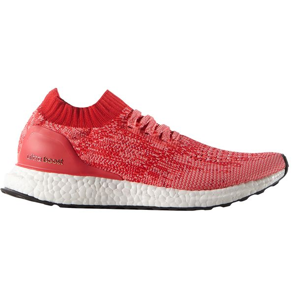 Boost Running Mujer Zapatillas Running Ultra Adidas Uncaged Ultra Zapatillas Adidas SqnO1w