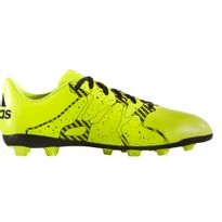 Botines Fútbol Adidas Chaos Entry X 15.4 Cesped Niños 9a72908e28af2