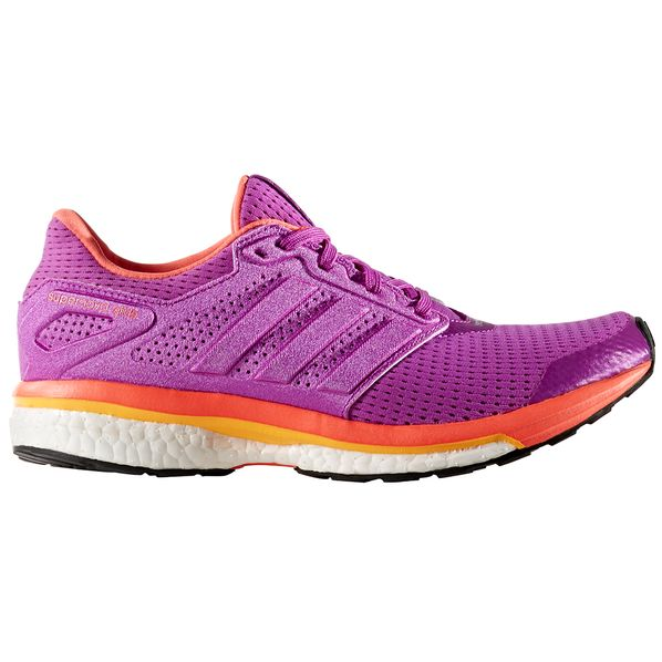 Glide Running Supernova Zapatillas Adidas Running 8 Zapatillas qEwFXI1H