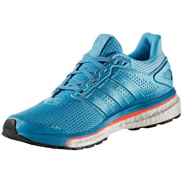 Running Zapatillas Adidas Running Supernova 8 Glide Zapatillas qF4nwB