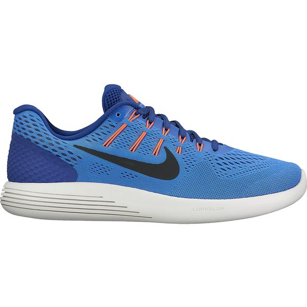 03d7131727a ... where to buy running zapatillas running nike lunarglide zapatillas nike  lunarglide md 8 8 hombre md