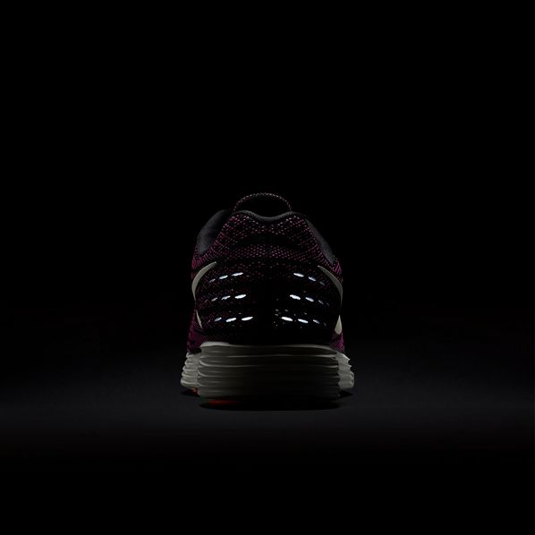 Lunartempo 2 Running Wmns Nike Zapatillas Mujer RwgZqI