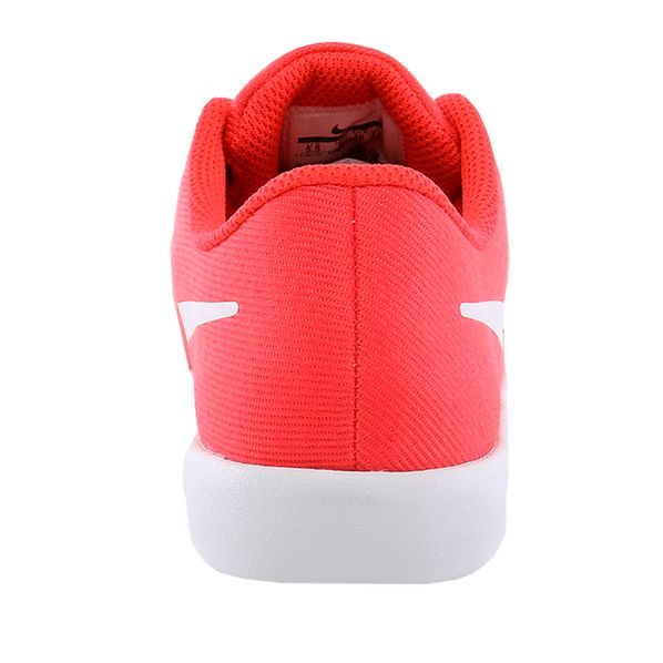 Moda R Zapatillas Mujer Essentialist Noble Nike zFnqq7PxAH