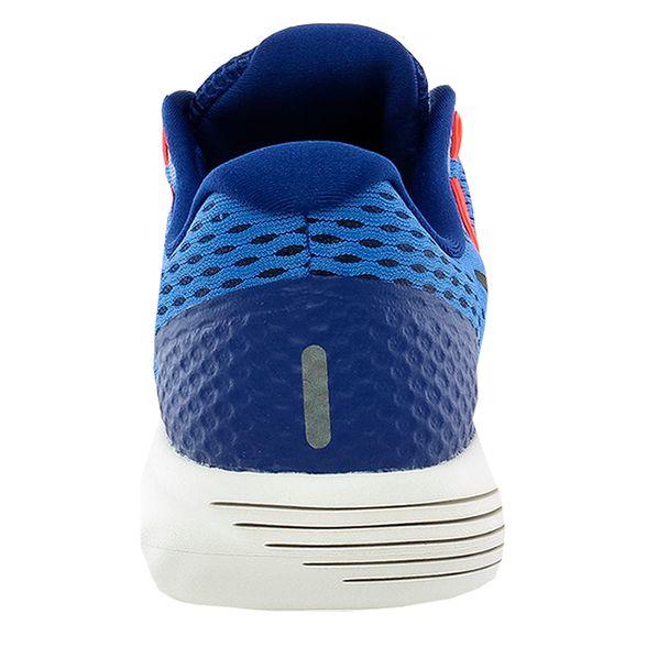 Lunarglide Md 8 Running Hombre Nike Zapatillas zPn8wpxx