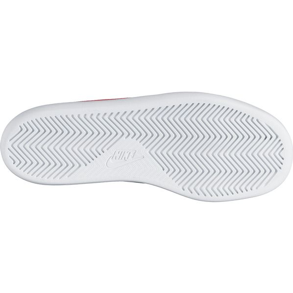 Zapatillas Nike Noble Moda Moda R Zapatillas Essentialist Essentialist Nike Mujer tpxXqnwOS1