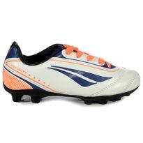 online retailer 0a3e5 cec41 botines futbol penalty k-soccer matis v cpo cesped niños