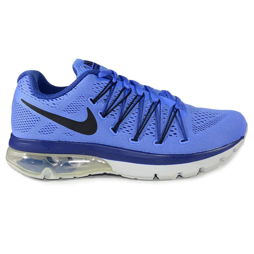 new concept 20897 1bc67 ... Zapatillas Running Nike Air Max Excellerate 5 Hombre ...