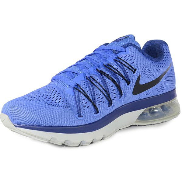 Air Hombre Zapatillas Running Zapatillas Excellerate Nike Nike Running 5 Max ZwzOXHO