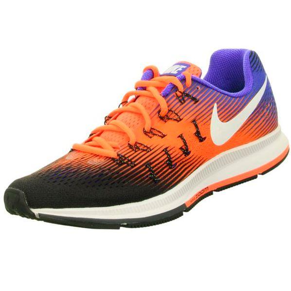 Air Zapatillas Running Air Zoom Zapatillas Hombre Pegasus Nike Pegasus Nike Zoom 33 Running nqx8w1AFXa