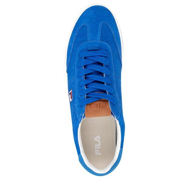 vitto moda moda hombre zapatillas fila vitto fila zapatillas hombre tCqwpw0Xx