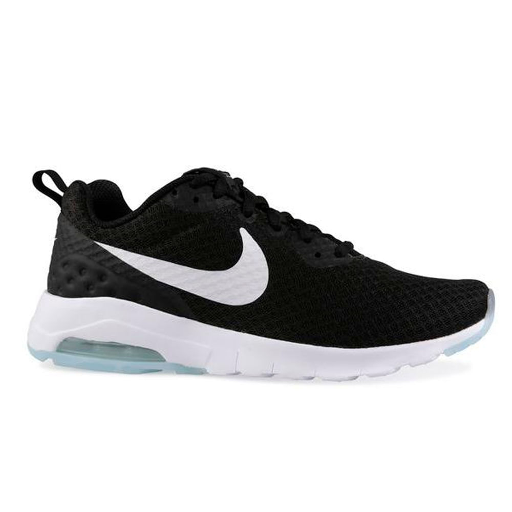 2f2be09fefc9e zapatillas nike air max motion lw mujer - ShowSport