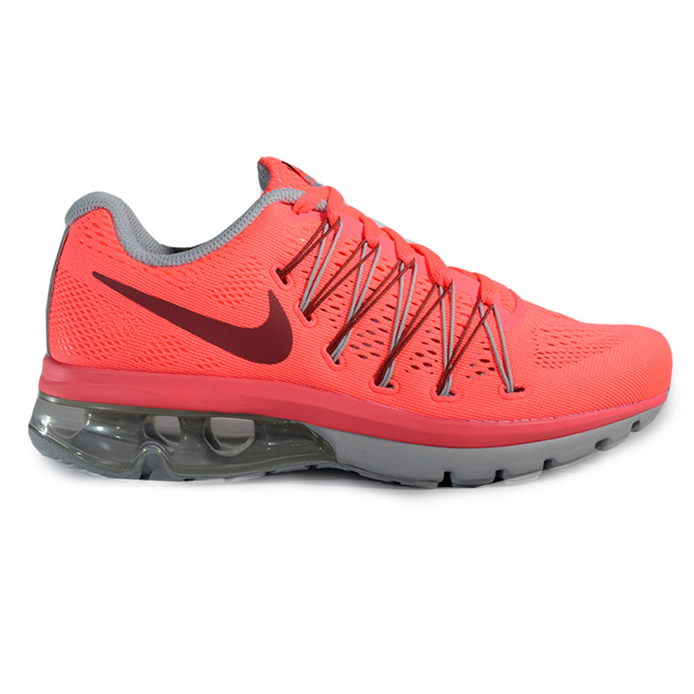 78758cc335c61 zapatillas air max excellerate 5 mujer - ShowSport