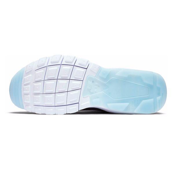 mujer lw motion zapatillas max nike air wpqO6SX