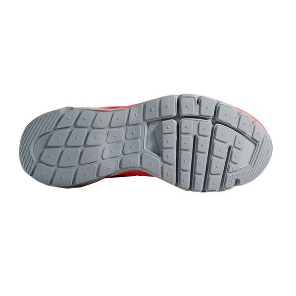 excellerate 5 zapatillas air mujer max YqHfnv8F