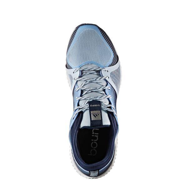 mujer crazytrain zapatillas de de running running bounce zapatillas crazytrain zapatillas mujer bounce bounce running de crazytrain CUOxqUZw
