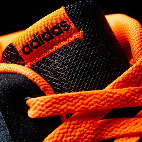zapatillas neo zapatillas core moda st park mid adidas moda C1q5gAwq